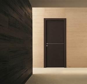 Insert Alu Pour Porte Intérieure : porte int rieure haut de gamme 31 toulouse balma ~ Voncanada.com Idées de Décoration