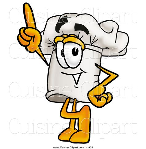 chef cuisiner chef cuisinier clipart 29