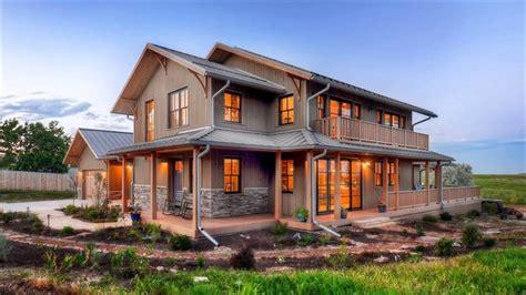 modern homes interior decorating ideas farm houses designs