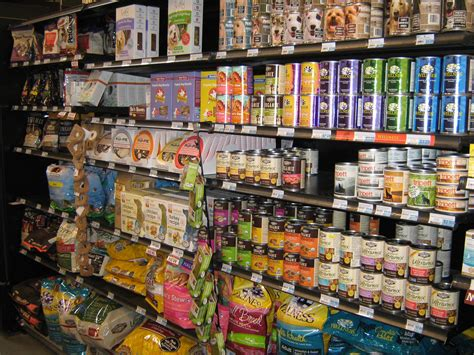 cuisines sold s food food diet lives of dogs pukka 39 s