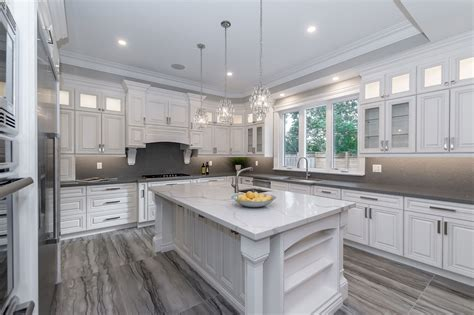 kitchen remodel cost  delaware view