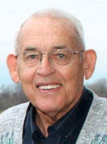 North Iowa neighbors: Obituaries published today | Mason ...