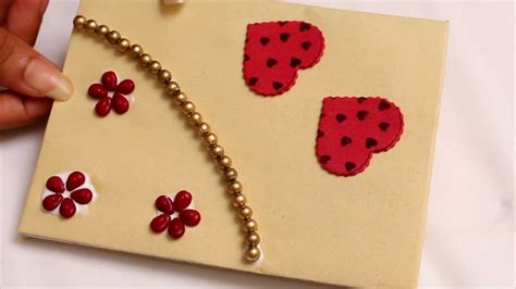 Decoration Ideas For Diary by Decorating Journal Cover Ideas Decoratingspecial