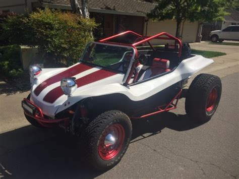 baja buggy street legal street legal vw manx dune buggy baja rzr for sale