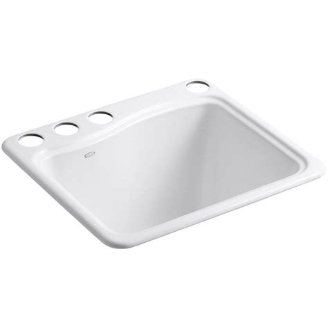 kitchen cabinet for sink utility tubs for laundry room with cabinet personalised 5411