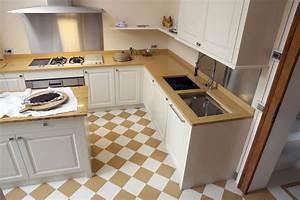 Fliesen Küche Boden : mipa fliesen ~ Sanjose-hotels-ca.com Haus und Dekorationen