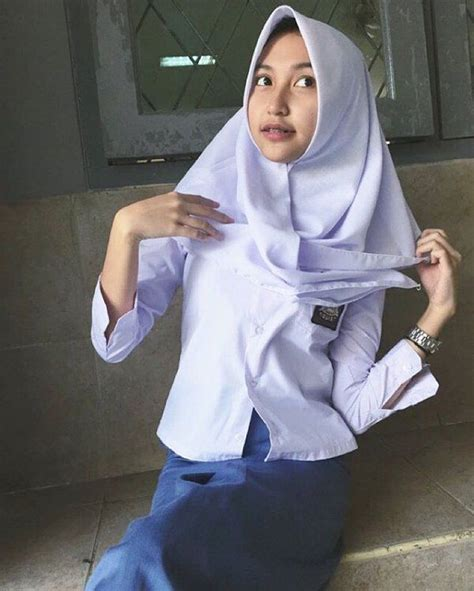 Jilbab Eksotis♥ Jilbabx Twitter Hijab Am Pinterest Twitter