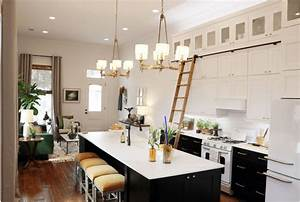 Kitchen, Remodeling, Ideas, That, Will, Surely, Pay, Off, In, 2020