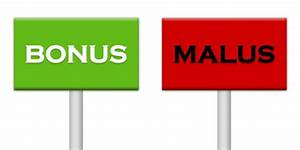 Bonus Malus Tableau : meroute l 39 cole gestion du comportement board score bonus malus privil ges ~ Maxctalentgroup.com Avis de Voitures