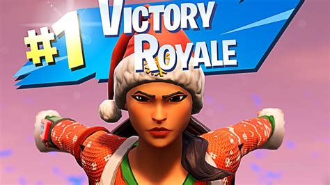 playing fortnite   competitive youtube