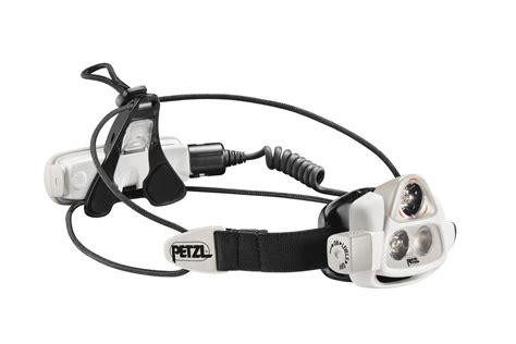 petzl nao nuova lada frontale reactive lighting 575