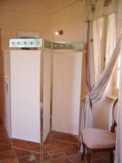 chambre hote ardeche charme chambre d 39 hôtes barjac ardèche les mimosas un gîte ou