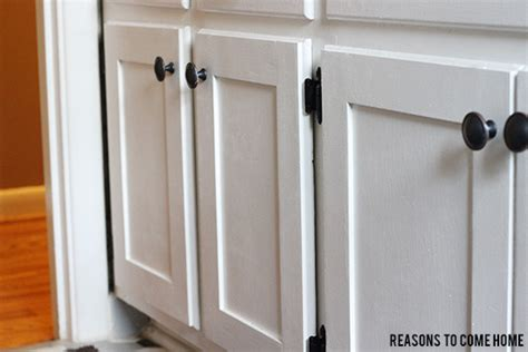 update kitchen cabinet doors with molding update kitchen cabinet doors with molding rapflava 9550