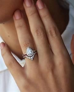 Tiffany Ring Verlobung : 2018 wird um die wette gefunkelt die hei esten trends bei verlobungsringen d nler pinterest ~ Orissabook.com Haus und Dekorationen