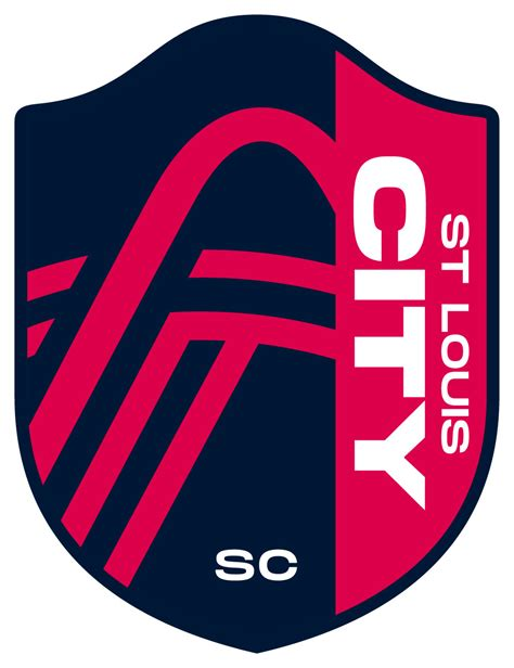 The latest MLS expansion team will be named St. Louis City ...