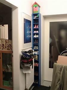 Ikea Hacks Flur : die besten 17 ideen zu cd regal ikea auf pinterest cd organisation cd rack und cd dvd regale ~ Orissabook.com Haus und Dekorationen