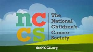 National Children's Cancer Society on Vimeo