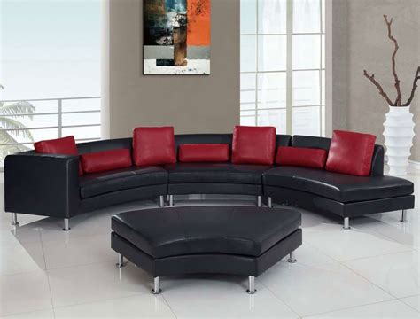 black leather sofa pillows black leather sofa pillows hereo sofa