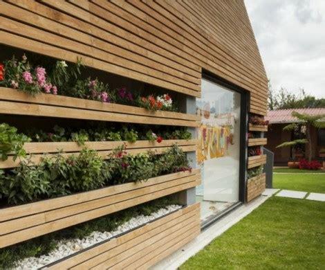 Wandverkleidung Aus Holz  Ideen Für Den Innen Und Den
