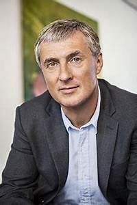David Zwirner - Wikipedia