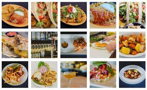 Uptown Kitchen And Bar Jacksonville, Fl 32206