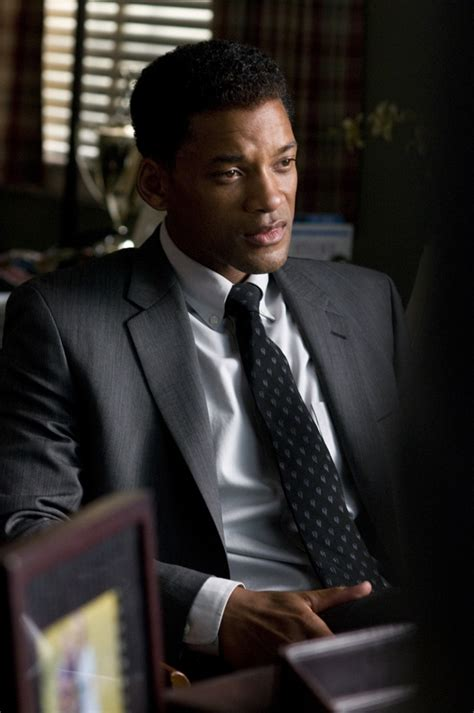 Will smith photos 2012 gallery - ONLINE NEWS ICON