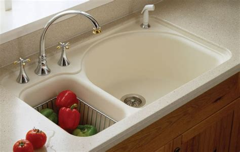 kitchen sink pics 84 best shurley level 1 chapter 1 images on 2819