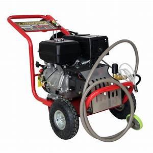 Nettoyeur Haute Pression : nettoyeur haute pression 13 cv 248 bars electropower ~ Melissatoandfro.com Idées de Décoration