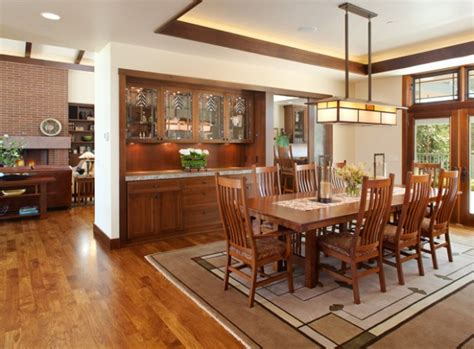 Dining Room Tray Ceiling Ideas by 20 Amazing Dining Room Design Ideas With Tray Ceiling
