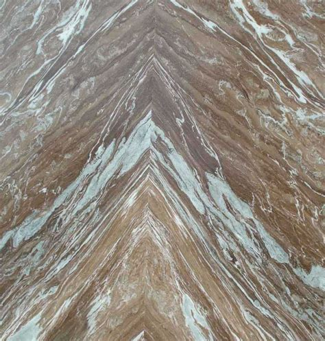 1000 images about marble on stones marble