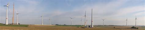 Стоимость и окупаемость ветряной электростанции