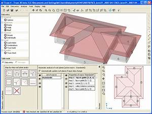 Woodworking shop layout design software Must see ~ Adam kaela