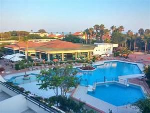 Sentido Acacia Marina Sizilien : sentido acacia marina updated 2017 prices hotel reviews marina di ragusa italy sicily ~ Frokenaadalensverden.com Haus und Dekorationen