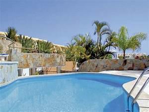Villas garden beach morro jable buchen bei dertour for Katzennetz balkon mit bungalows garden beach morro jable