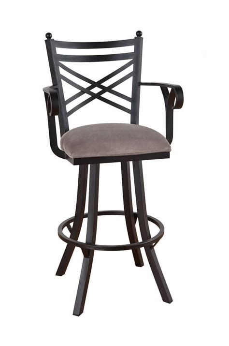 1000 ideas about 34 inch bar stools on 36
