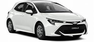Versicherung Toyota Rav4 Hybrid : der neue corolla toyota de 129 00 monat ~ Jslefanu.com Haus und Dekorationen