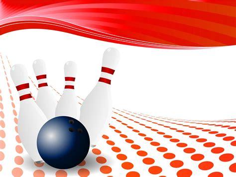 BOWLING ball game classic bowl sport sports (80) wallpaper ...