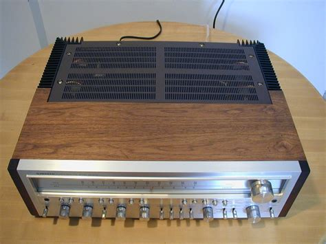 Pioneer Log Homes Kosten by 75 Best Images About Vintage Pioneer Stereo Equipment I Ve