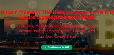 forex trading platform singapore forex best forex trading platform singapore interactive
