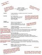 High School Student First Job Resume Examples Work Best 25 Job Resume Examples Ideas On Pinterest Resume Examples Of Resumes Good Job Pooping Resume Samples 5 Student Resumes For First Job Debt Spreadsheet