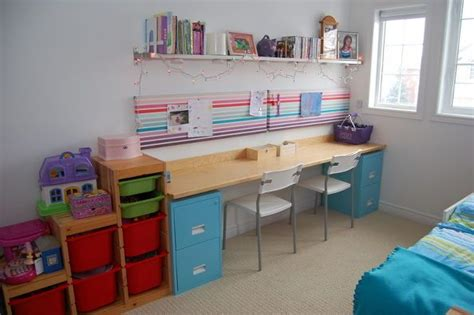 what are kitchen cabinets made of diy filing cabinet desk diy kitchen cabinets painted 9611