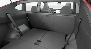 Tesla Model Y renders gives us the best look at what the interior may look like, including the ...