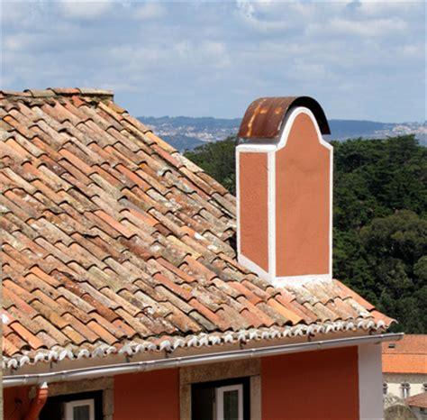 Mit Mediterranen Dachziegeln Für Abwechslung Sorgen