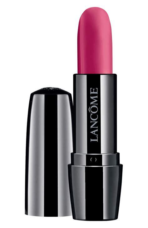 lancome color design lanc 244 me color design lipstick nordstrom