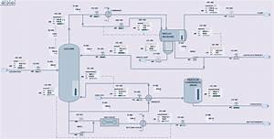 Delta V Berechnen : delta v block diagram ~ Themetempest.com Abrechnung