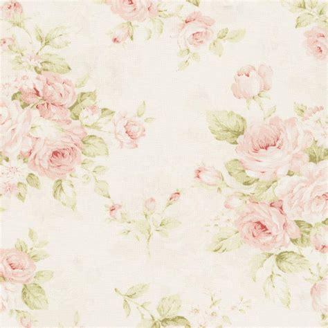 floral quilt bedding vintage floral images