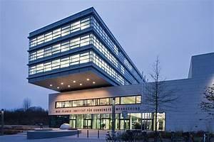 Max Planck Institut Saarbrücken : max planck institut f r sonnensystemforschung g ttingen projekte de lenneper leuchten ~ Markanthonyermac.com Haus und Dekorationen