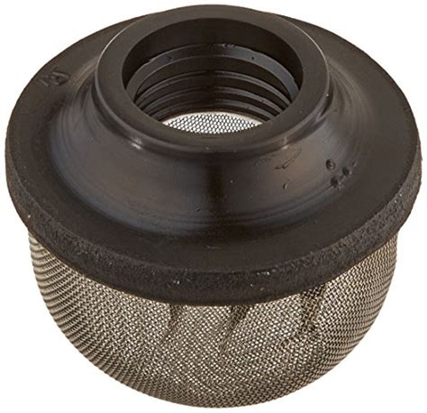 jacuzzi strainer lid march  top