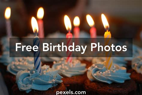 Hd Photography Wallpapers Best Photography Wallpapers 100 Interesting Birthday Photos Pexels Free Stock Photos