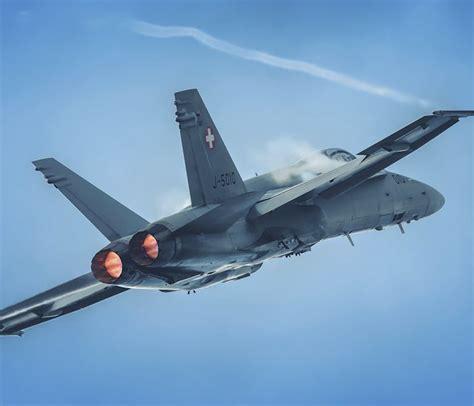 F-18, F/a-18 Simulator Fighter Jet Cockpit